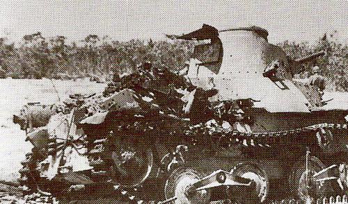フィリピン防衛戦(1944~1945年)...